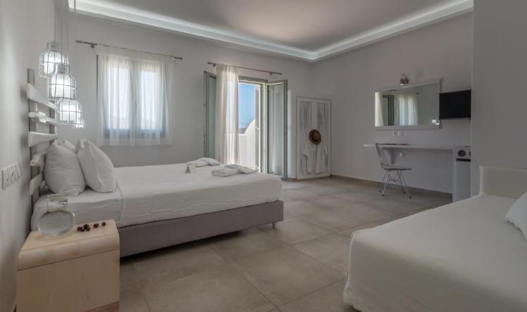 milos-olea-bay-hotel